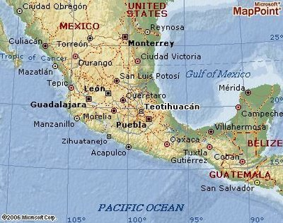 http://1.bp.blogspot.com/_O727moVhtEg/STYi5WBjH4I/AAAAAAAAAFw/EPUBVqdglNQ/s200/m-teotihuacan.jpg